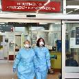 Coronavirus, primi importanti 'messaggi' di speranza: paziente guarisce in Spagna, applausi da tutto l'ospedale! [VIDEO]