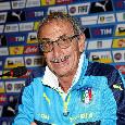 """Dott. Castellacci: """"Serie A? Ogni centro sportivo va sanificato ogni giorno. In Cina non hanno ancora stabilito la ripresa dei campionati"""""""