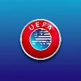 La UEFA condanna la Norvegia: 3-0 a tavolino per non essersi presentata, caso analogo a Juventus-Napoli