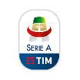 Classifica Serie A girone ritorno: Napoli al terzo posto, solo Milan e Atalanta meglio della squadra di Gattuso