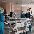 Coronavirus, in Cina nessun decesso nelle ultime 24 ore