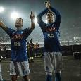 Caso Serie A, The Athletic: 54 giocatori e 6 allenatori a scadenza, la Lega riterrebbe validi i contratti fino al momento in cui si chiuderà la stagione