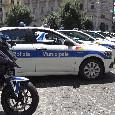 Covid-19, torna l'autocertificazione in Campania: divieto di spostamento tra province