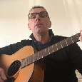 Magoni versione cantante, l'ex azzurro intona <i>Rinascerò</i> [VIDEO]