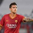 Formazioni Roma Sassuolo: le scelte ufficiali di Mourinho e Dionisi