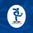 Accordo Lega Pro-AIC-AIAC sull'emergenza COVID-19 e la tutela dei tesserati: il comunicato