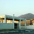 Coronavirus, aperta inchiesta per epidemia colposa all'ospedale dove ci fu il primo decesso