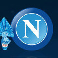 Iniziativa SSC Napoli: donate uova di Pasqua giganti al personale sanitario degli ospedali che contrastano il Coronavirus