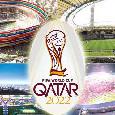 UFFICIALE - Mondiali Qatar 2022, dopo vent'anni tornano tutte le gare sulla Rai in esclusiva: i dettagli