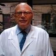 """L'infettivologo Galli: """"Epidemia fuori controllo, sono necessari provvedimenti restrittivi"""""""