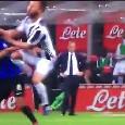 """Ziliani si sfoga: """"Inter-Juve scandalo mondiale, l'AIA si è rifiutata di fornire audio-video alla Procura. La FIGC deve radiare tutti subito!"""""""