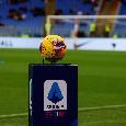 Dove vedere il sorteggio calendario Serie A 2021/22? Oggi in diretta tv a partire dalle ore 18:30