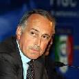 """Abete: """"Il caso Juve-Napoli è stata un'eccezione, se il protocollo andrà integrato lo deciderà il Cts. Figc e Lega di A hanno un piano B per il campionato"""""""