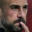 """""""Ma non avevi il cuore napoletano? Che delusione!"""": Reina bersagliato sui social dai tifosi del Napoli"""