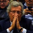 """L'avvocato Cantamessa: """"Caso Juventus-Napoli? La penalizzazione sarebbe severa, ma c'è un contratto voluto da tutta la Serie A! Mai avuto problemi col protocollo al Milan"""" [ESCLUSIVA]"""