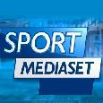 Repubblica - Tutti gli spot della Serie A a Mediaset: l'ha spuntata la tv di Berlusconi