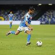 """Pelillo... nell'uovo - Mertens re del gol, Ospina tutto """"Pepe"""" e un ritorno atteso..."""