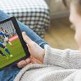 Napoli Juventus, dove vederla in streaming e tv? Orario e data