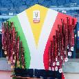 Finale coppa Italia 2021, Atalanta-Juve: si gioca a maggio a Milano