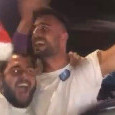 """""""Sai quando canti con un amico in auto a squarciagola?"""", il tifoso Ciro a CN24: """"Maksimovic in napoletano meglio di me! Mi ha regalato la maglia, emozione indelebile"""" [VIDEO]"""