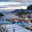 Koulibaly festeggia il compleanno ad Ischia, invitati tanti azzurri e De Laurentiis: location fantastica e sorpresa culinaria [ESCLUSIVA]