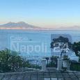 """Osimhen in visita da Gattuso, il tecnico tesse le lodi della città dal terrazzo di casa sua: """"Guarda qui, Napoli è fantastica!"""" [ESCLUSIVA]"""