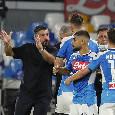 Bologna-Napoli, le probabili formazioni: ampio turnover per Gattuso, dentro Milik. Mihajlovic si affida a Palacio e Barrow