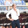UFFICIALE - Lecce KO e retrocesso in Serie B, il Genoa si salva all'ultimo respiro