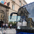 Ritiro Napoli, confermata la location in città per la sfida al Milan: i rossoneri <i>anticipano</i> ADL [ESCLUSIVA]