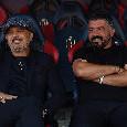 Pagelle Bologna-Napoli, i voti: Ospina salva la vittoria, Lozano immarcabile! Koulibaly si ritrova, Bakayoko ci mette il fisico