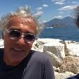 """L'Assessore Clemente stuzzica Giletti: """"Mi dici 'forza Napoli'?"""". Il conduttore juventino risponde: """"Dico 'Forza Napoli' e 'Forza Insigne'"""" [VIDEO]"""