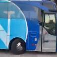 Napoli-Sassuolo, gli azzurri sono appena arrivati al San Paolo [VIDEO]
