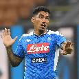 """""""Non ho sentito la frase ad Edo"""", causa Allan: Ancelotti testimone, ha difeso l'azzurro contro il Napoli! Ecco tutti i testimoni"""