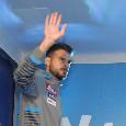 """Karnezis, l'agente: """"Affare chiuso con il Lille, nelle prossime 48 ore definiamo il trasferimento"""" [ESCLUSIVA]"""
