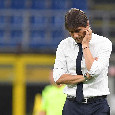 Champions, Inter eliminata è 0-0 con lo Shakhtar: ultima nel girone, fuori anche dall'Europa League