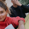 Atalanta, caso Ilicic: problemi con la moglie e depressione, il calciatore zittisce tutti [FOTO]