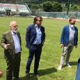 CorSport - De Laurentiis e Gattuso parleranno anche del ritiro a Castel di Sangro: c'è la data d'inizio, ma non è stata pianificata la durata