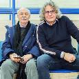 """Calcio a 5, il Napoli in A2, l'amarezza del presidente Perugino: """"E' stata una decisione miope legata ad interessi di singoli. Conquisteremo il nostro sogno sul campo"""""""