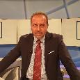"""RAI, Venerato: """"Panchina Verona, Maran l'alternativa a Tudor. Su Cagliari-Semplici..."""""""