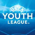 Youth League, il Real Madrid elimina anche l'Inter: nerazzurri fuori ai quarti di finale