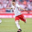 Nazionali, ben 10 giocatori del Napoli convocati nelle rispettive selezioni: la lista completa