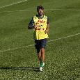 Niente Elche o Sampdoria per Llorente, salta tutto: lo spagnolo per ora resta a Napoli [ESCLUSIVA]