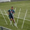 Gazzetta - In giornata possibile incontro tra Giuntoli e l'agente di Milik: non ci sono club disposti a pagare 30 milioni