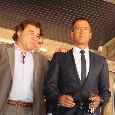 Cdm - Calciomercato, il Napoli ha due priorità: domenica incontro con Jorge Mendes