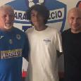 UFFICIALE - Under 17, il Napoli acquista Longobardi
