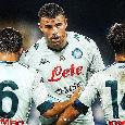 """""""Arriva dalla SPAL, non può essere da Napoli"""" dicevano..."""