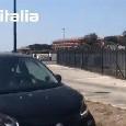 Sportitalia - Milik s'è allenato da solo a Castel Volturno ed ha rifiutato di firmare maglie ai tifosi all'uscita dal Centro Tecnico [VIDEO]