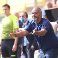 Parma, altro calciatore positivo: salgono sette i ducali contagiati