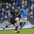 Emergenza Covid in casa Genoa, a rischio la gara contro il Torino: a breve la decisione
