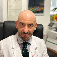 """Bassetti: """"Vaccinare i calciatori per l'Europeo? Lo dice la UEFA. Per colpa dell'ipocrisia italiana si rischia di perdere tutto..."""""""